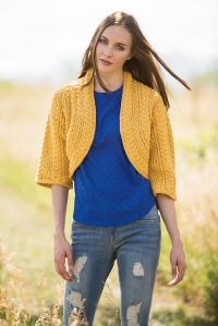 Interweave Knits, Winter 2014