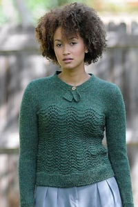 Interweave Knits, Winter 2011