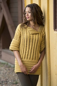 Interweave Knits, Fall 2013