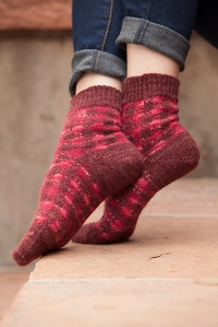 Interweave Knits, Holiday Gifts 2013
