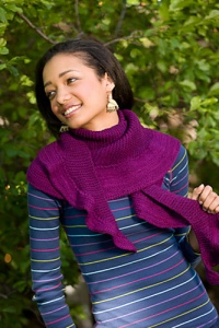 Interweave Knits, Holiday Gifts 2011