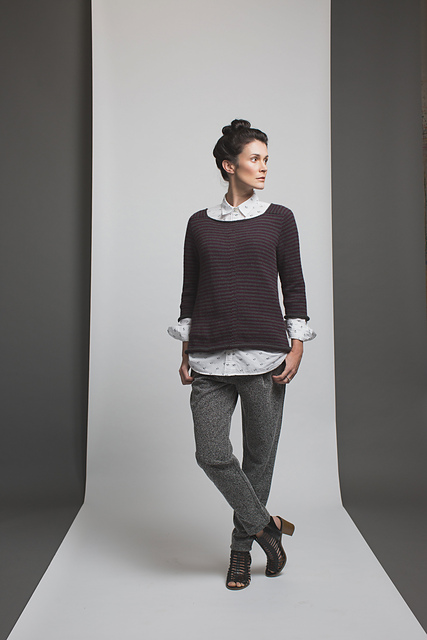 Lin_Sweater_1_medium2