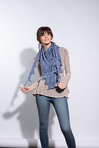 knitscene-handmade-2016-0559_medium2