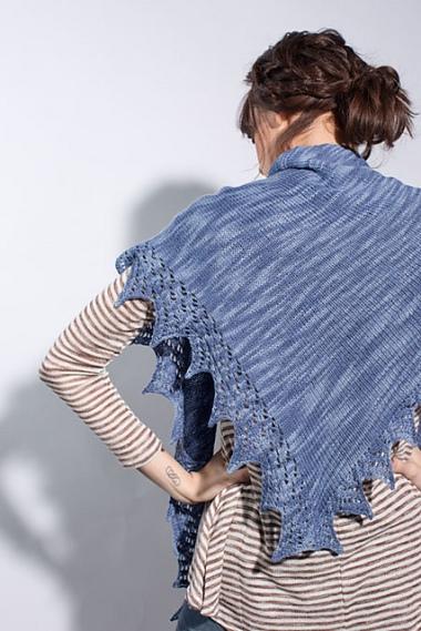 knitscene-handmade-2016-0584_medium2