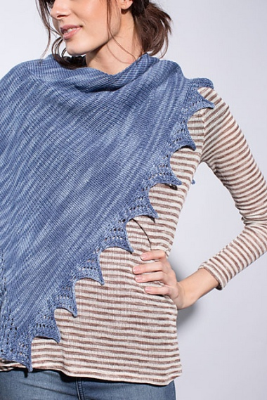 knitscene-handmade-2016-0586_medium2